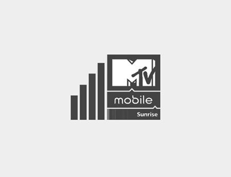 MTV Mobile Sunrise