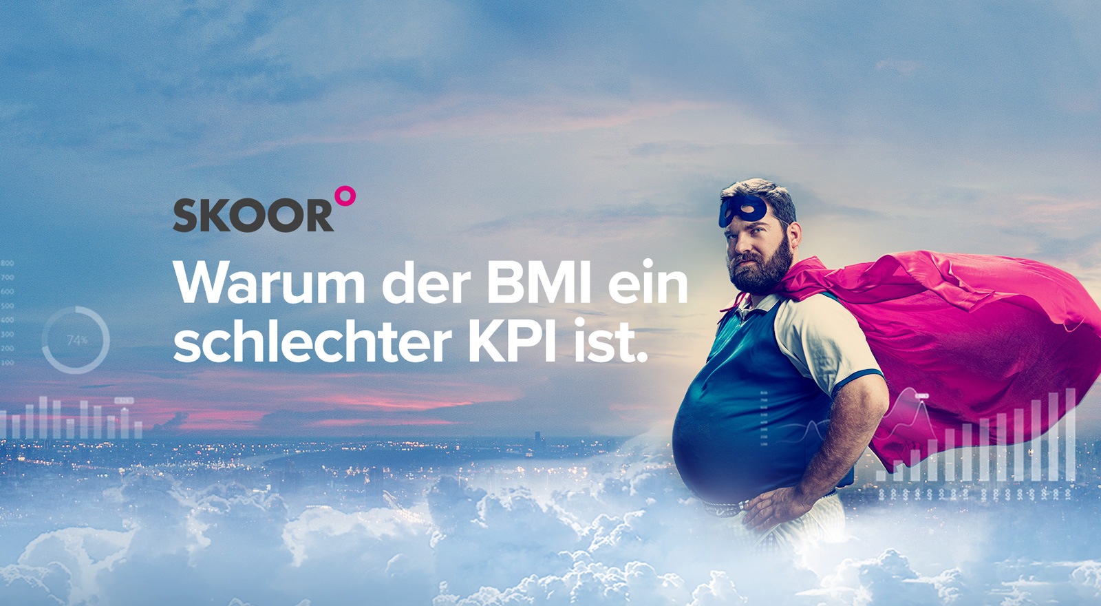 marketing kampagne