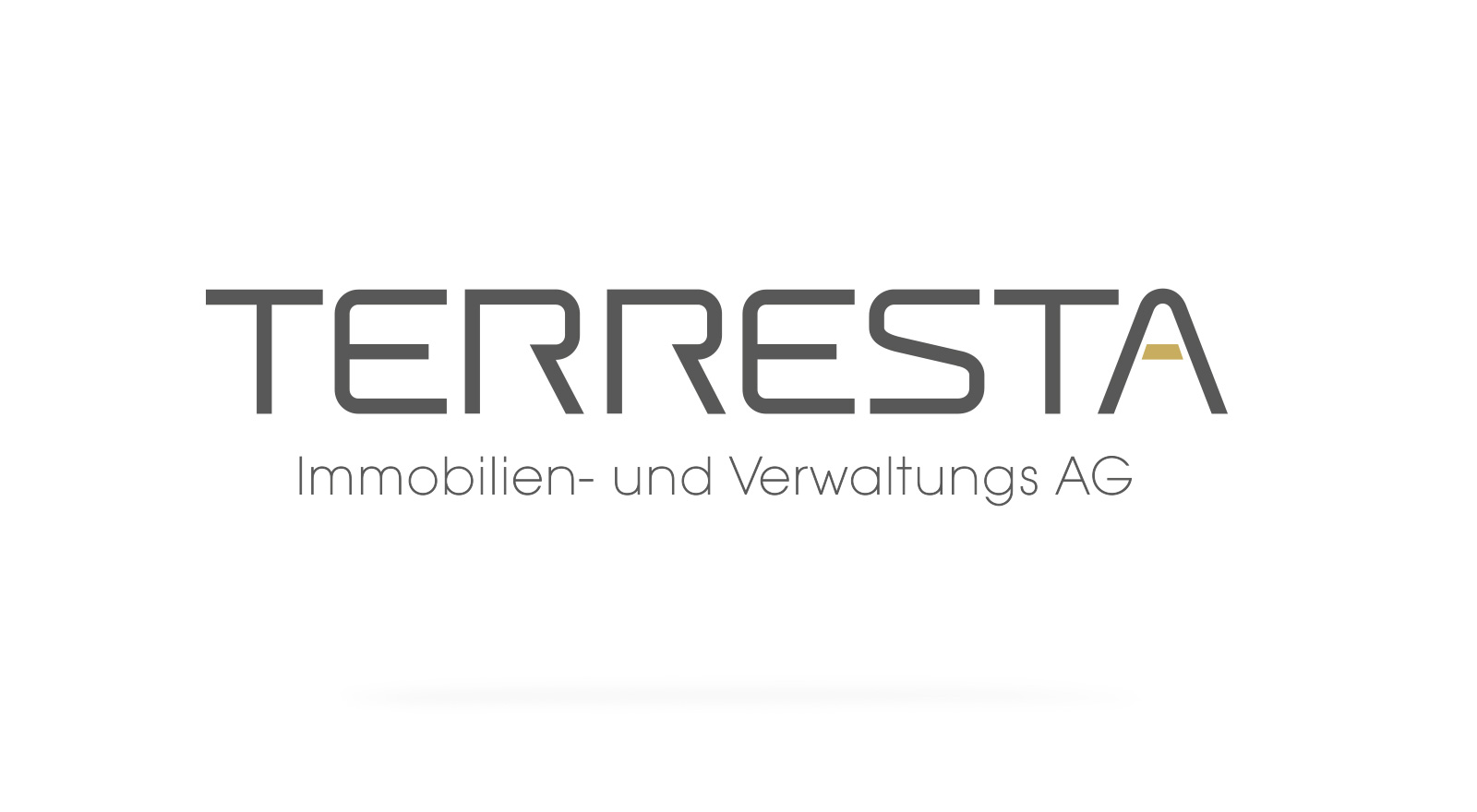 Immobilien Logo Design